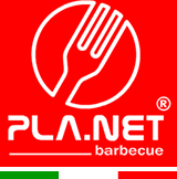 Pla.net Barbecue