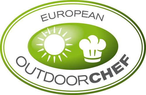 Outdoorchef Barbecue