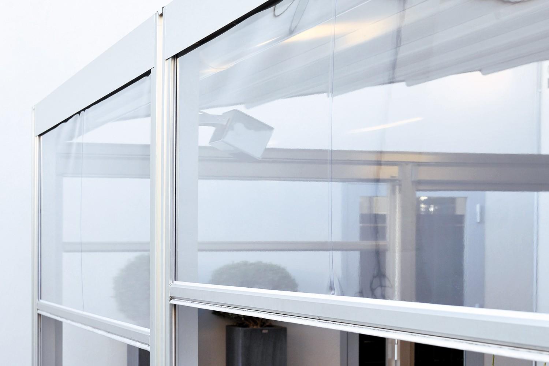 Vendita Tende Da Sole Parma tende di chiusura verticale a modena e reggio emilia